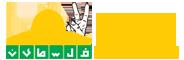 PLF Pakistan