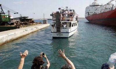 plf_Flotilla_stays