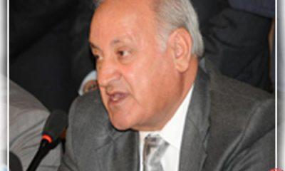 plf_international_committee