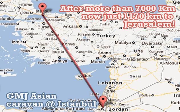 plf_istanbul1