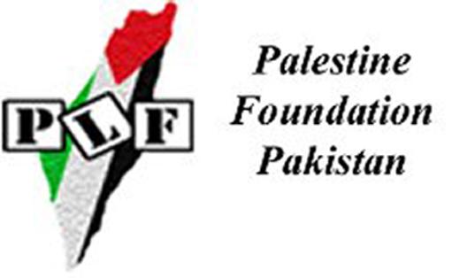plf_logo