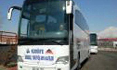 plf_caravan_bus