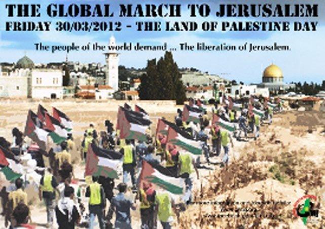 plf_global_march1