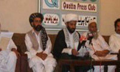plf_balochistan