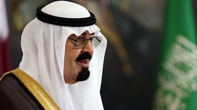 plf_saudi