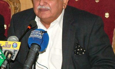 Haji_Muhammad_Adeel_Khan