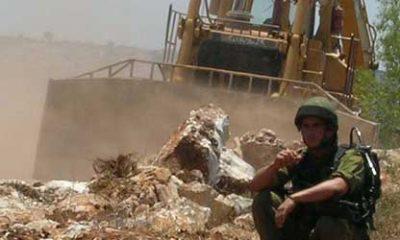 demolishhoome