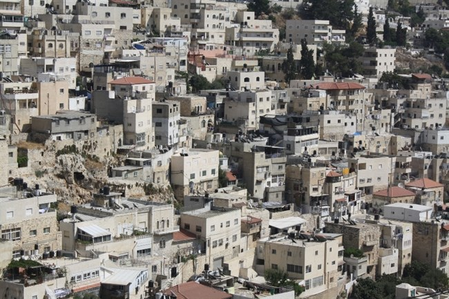 dimolishingsilwan