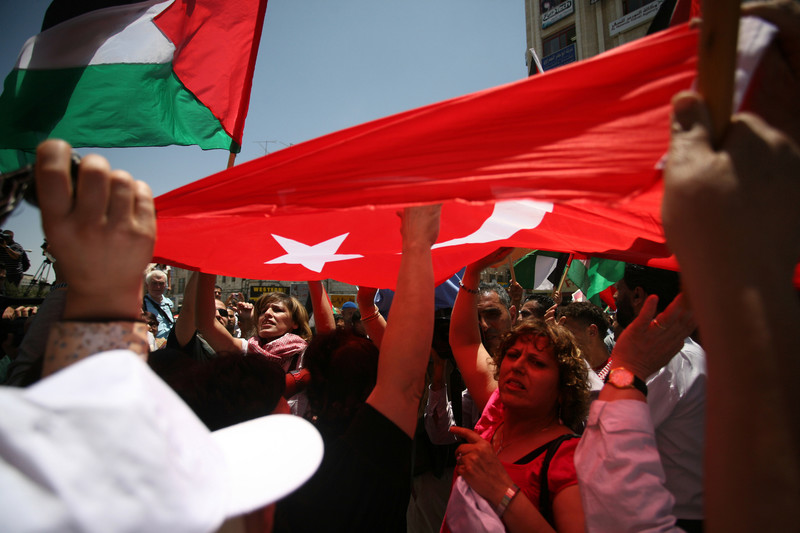 palestinesoli