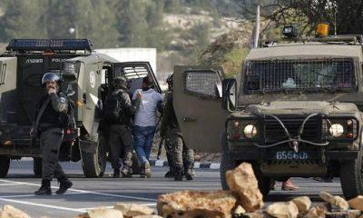 Gaza6Apr12
