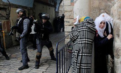 Gaza20July1